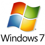 7 trucos para Windows 7