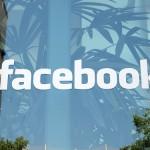 Como Etiquetar fotos en Facebook