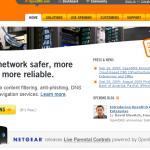 OpenDNS: La Solución a los problemas con DNS