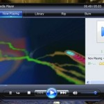 convertir cd de audio a  MP3 con Windows Media Player