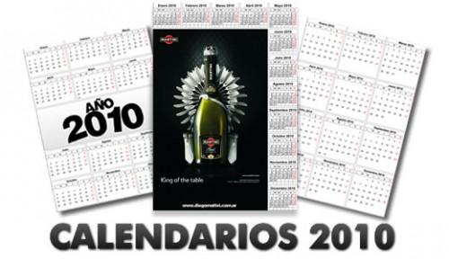 calendarios-2010