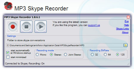 mp3_skype_recorder