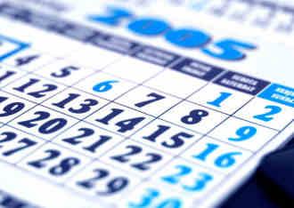 printable_calendars_med
