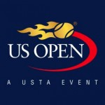 Ver el US Open 2009 On line gratis