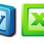 Proteger con contraseña documentos de Word y Excel