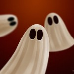 Descargar Wallpapers de Halloween gratis