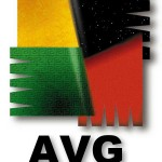 Descargar AVG AntiVirus Free Edition 9.0