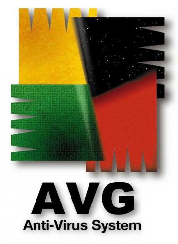 16avg_antivirus_system_logo
