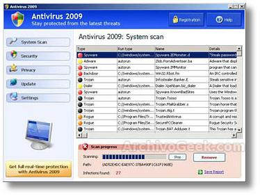 antivirus-2009-archivo-geek-cmd