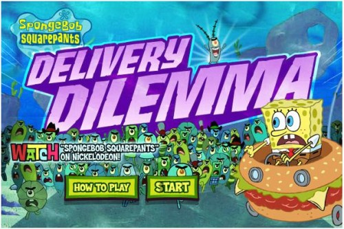 carreras-delivery-dilemma
