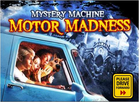 carreras-mystery-machine