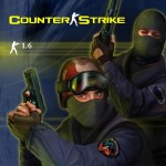 Descargar mapas Counter Strike 1.6 Gratis