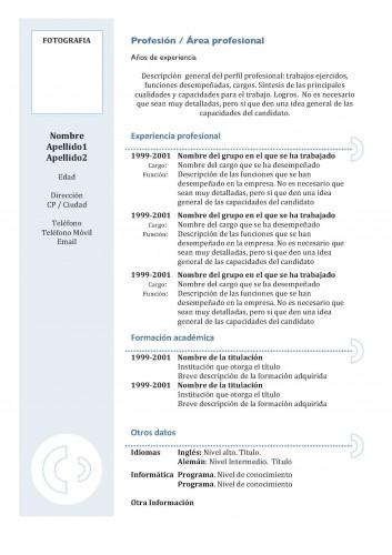 curriculum-vitae-modelo3a-azul