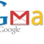 Redireccionar mails de otras cuentas a Gmail