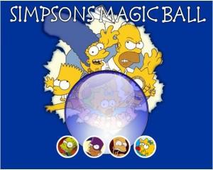 los-simpson-magicball