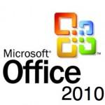 Microsoft Office 2010 Gratis