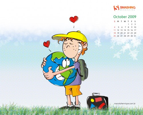 october-09-caring-for-planet-calendar-1280x1024