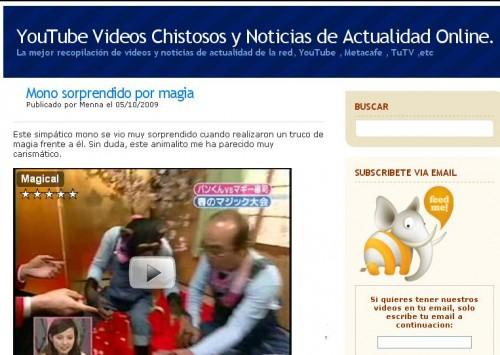 videogrox
