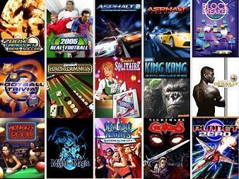 1000-juegos-javas-para-celular