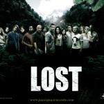 Ver capitulos de Lost en internet