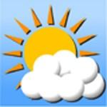 Informacion del clima, sitios recomendados