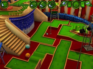 minigolf_games___entertainment_simulation-8575