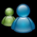 Cambiar el avatar en el MSN