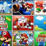Descargar 5 juegos gratis para la PC