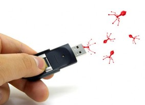 virus-pendrive2