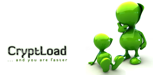 cryptload_ultimate_rapidshare_downl