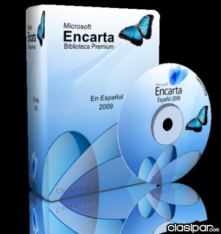vga_encarta-2009