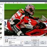 Descargar PhotoScape, editor de imagenes