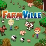 Tener mas nuevos vecinos en FarmVille