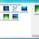 Cambiar imagen de inicio en Windows 7