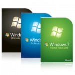 Actualizacion para Windows 7 que detectara copias ilegales
