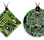 ad19_circuitboard_necklaces