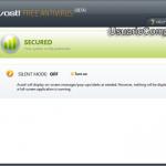 Descargar Avast 5.0 gratis