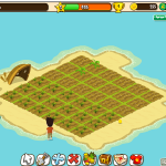 Island Paradise, la alternativa a Farmville