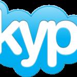 Como crear una cuenta Skype