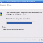 Descargar Windows Installer