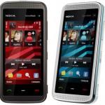 Descargar Aplicaciones para Nokia 5530