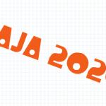 Dar de baja a servicios SMS 2020 de Bippie, Vibramovil y otros