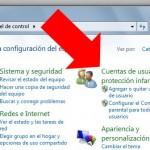 Como configurar y activar cuenta de Invitado en Windows 7
