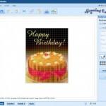 Crear y diseñar invitaciones gratis para imprimir