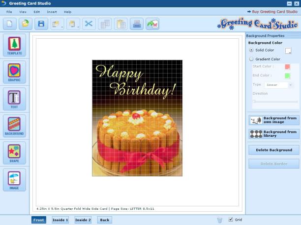 diseñar invitaciones gratis para imprimir crear-invitaciones-gratis ...