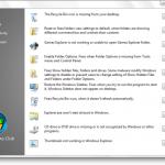 Solucionar problemas en Windows 7 y Vista