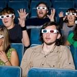 Hacer anteojos 3D