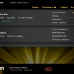 Descargar Norton antivirus 2011, version Beta gratis