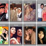 Ver novelas Mexicanas Online