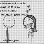 Frases romanticas y de amor